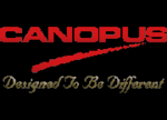 canopus_logo.png